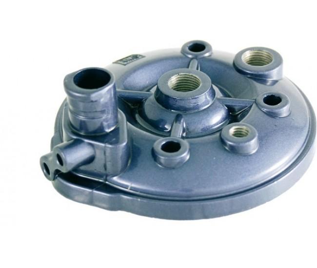 CHIULASA PEUGEOT AM6 80 (f47mm) (APA)