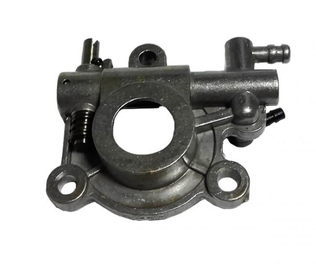 Pompa ulei - 6200 - (DS)