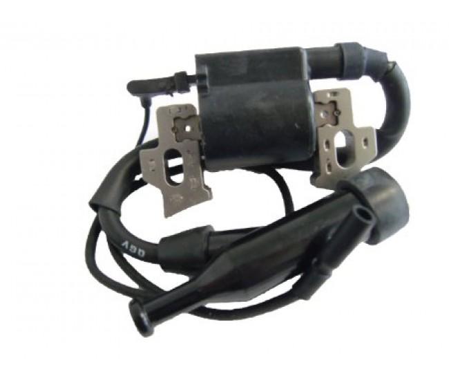 Bobina Inductie  HONDA GX 120-160-200