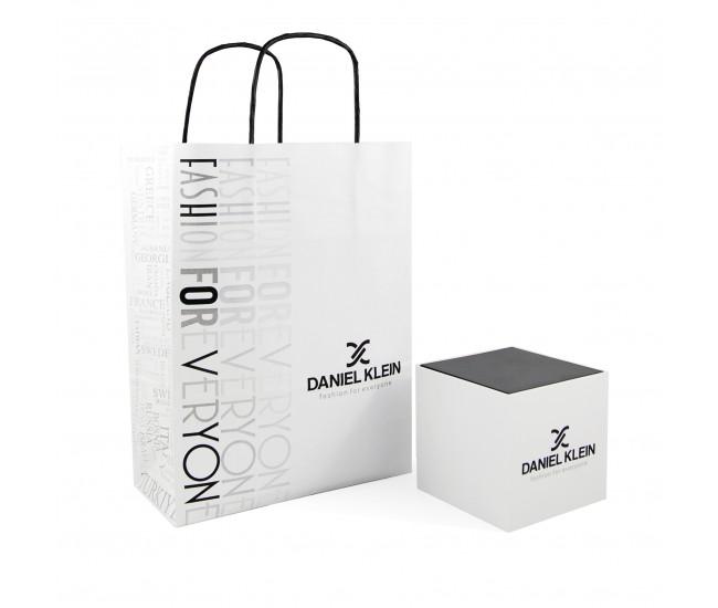 Ceas pentru dama, Daniel Klein Premium, DK.1.12308.6