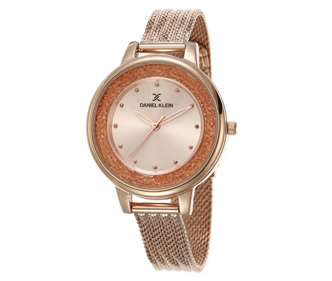 Ceas pentru dama, Daniel Klein Premium, DK.1.12404.2