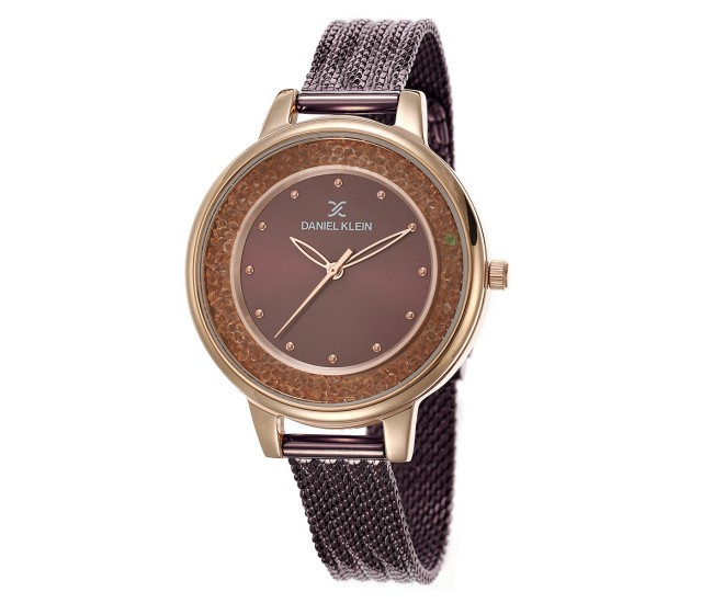 Ceas pentru dama, Daniel Klein Premium, DK.1.12404.5