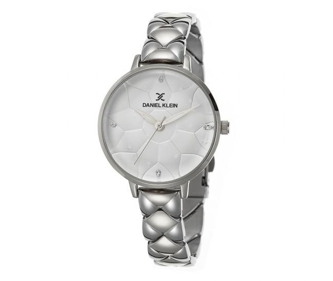 Ceas pentru dama, Daniel Klein Premium, DK.1.12406.1