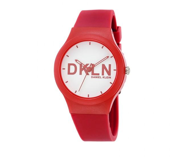 Ceas pentru dama, Daniel Klein Dkln, DK.1.12411.2