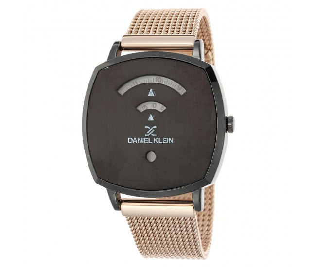 Ceas pentru barbati, Daniel Klein Premium, DK.1.12412.5