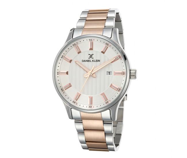 Ceas pentru barbati, Daniel Klein Premium, DK.1.12413.2