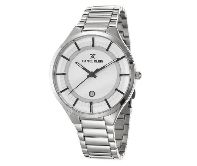 Ceas pentru barbati, Daniel Klein Premium, DK.1.12447.1