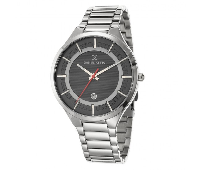 Ceas pentru barbati, Daniel Klein Premium, DK.1.12447.2