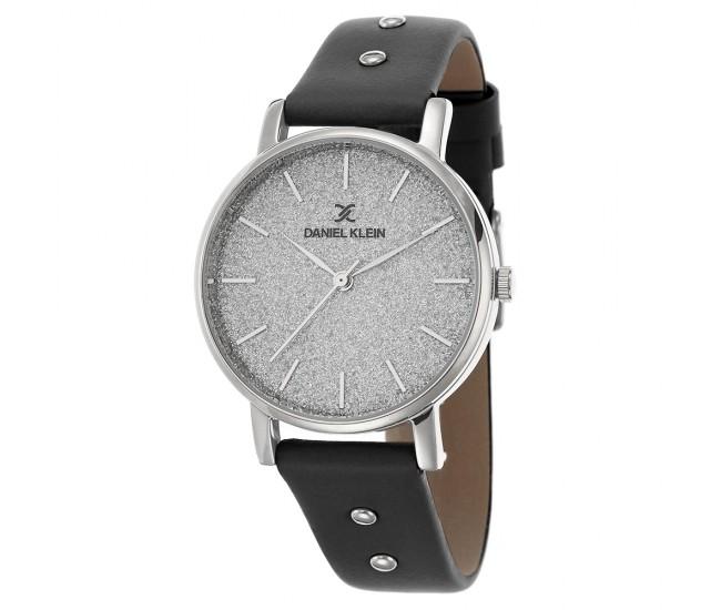 Ceas pentru dama, Daniel Klein Premium, DK.1.12451.1