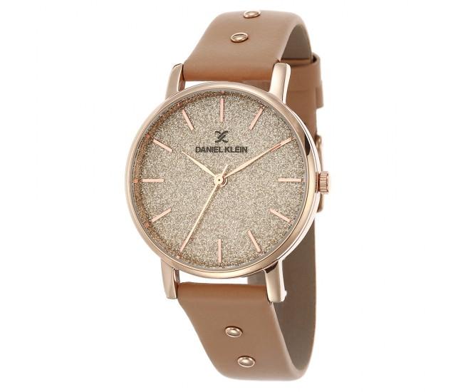 Ceas pentru dama, Daniel Klein Premium, DK.1.12451.3