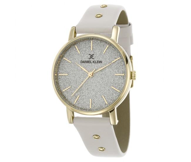 Ceas pentru dama, Daniel Klein Premium, DK.1.12451.4
