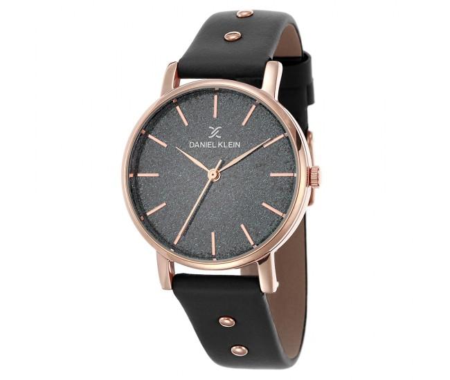 Ceas pentru dama, Daniel Klein Premium, DK.1.12451.6