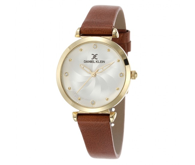 Ceas pentru dama, Daniel Klein Premium, DK.1.12468.2