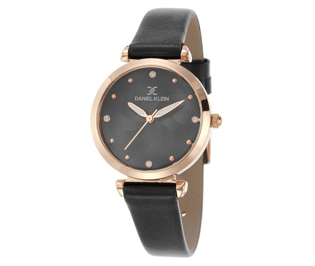 Ceas pentru dama, Daniel Klein Premium, DK.1.12468.6