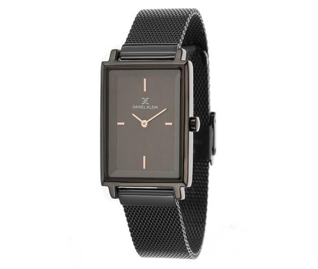 Ceas pentru dama, Daniel Klein Premium, DK.1.12469.6
