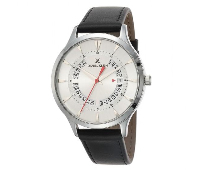 Ceas pentru barbati, Daniel Klein Premium, DK.1.12473.1