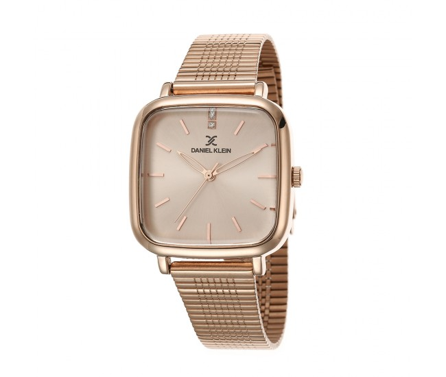 Ceas pentru dama, Daniel Klein Premium, DK.1.12481.5