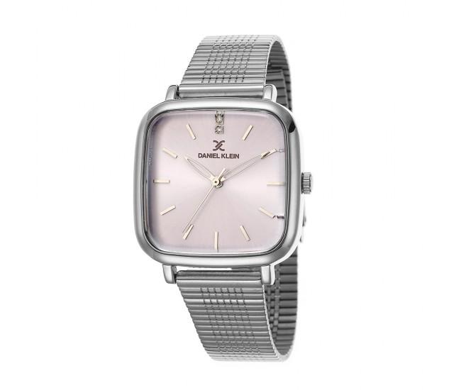 Ceas pentru dama, Daniel Klein Premium, DK.1.12481.7