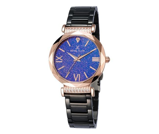 Ceas pentru dama, Daniel Klein Premium, DK.1.12485.5