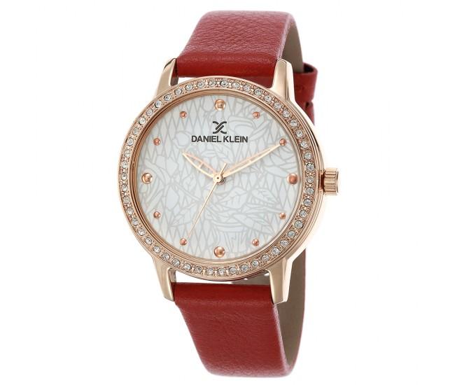 Ceas pentru dama, Daniel Klein Premium, DK.1.12498.6