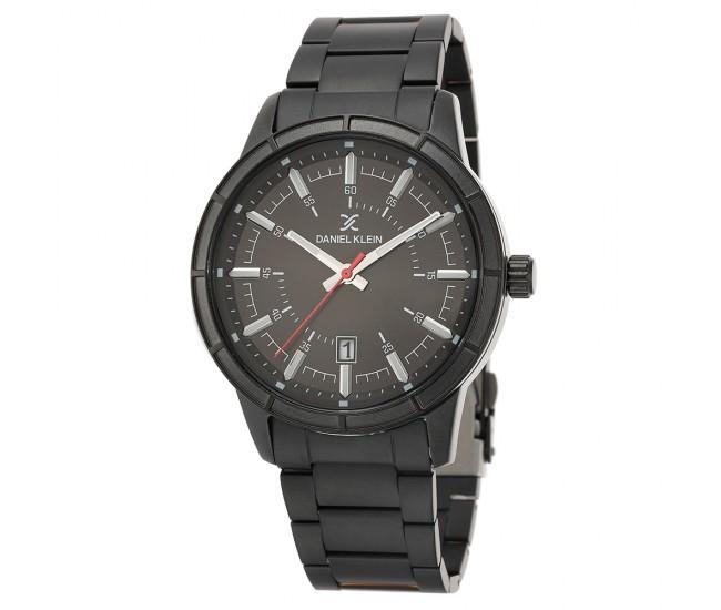 Ceas pentru barbati, Daniel Klein Premium, DK.1.12502.6