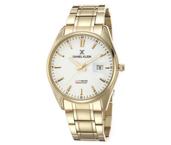 Ceas pentru barbati, Daniel Klein Premium, DK.1.12507.5