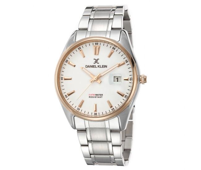 Ceas pentru barbati, Daniel Klein Premium, DK.1.12507.6