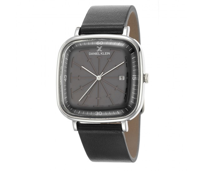 Ceas pentru barbati, Daniel Klein Premium, DK.1.12508.1