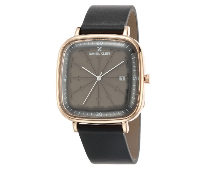 Ceas pentru barbati, Daniel Klein Premium, DK.1.12508.5