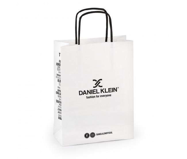 Ceas pentru dama, Daniel Klein Premium, DK.1.12537.1