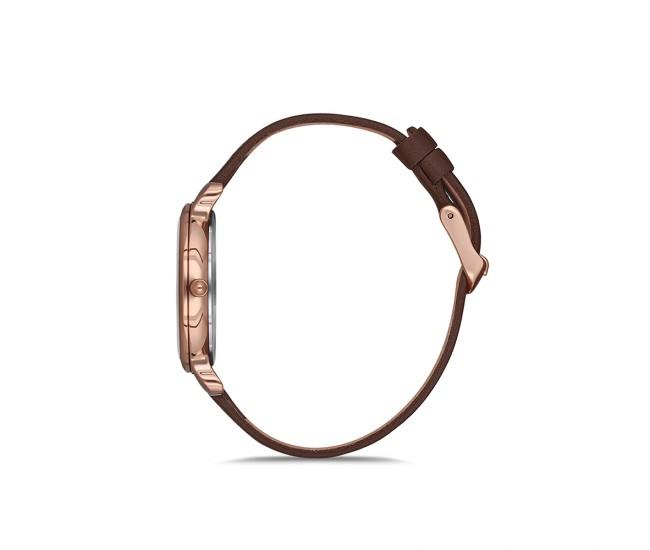 Ceas pentru dama, Santa Barbara Polo Unique, SB.1.10131.3