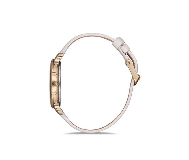 Ceas pentru dama, Santa Barbara Polo Unique, SB.1.10131.4