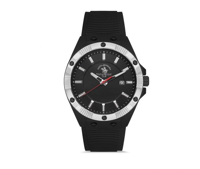 Ceas pentru barbati, Santa Barbara Polo Legend, SB.1.10142.1
