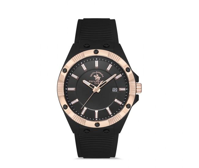 Ceas pentru barbati, Santa Barbara Polo Legend, SB.1.10142.2