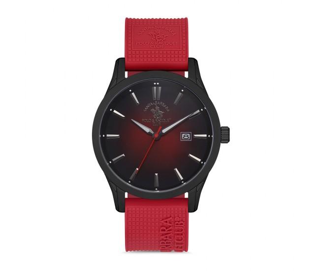 Ceas pentru barbati, Santa Barbara Polo Noble, SB.1.10143.3