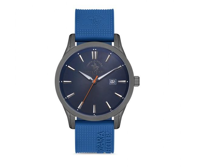 Ceas pentru barbati, Santa Barbara Polo Noble, SB.1.10143.4