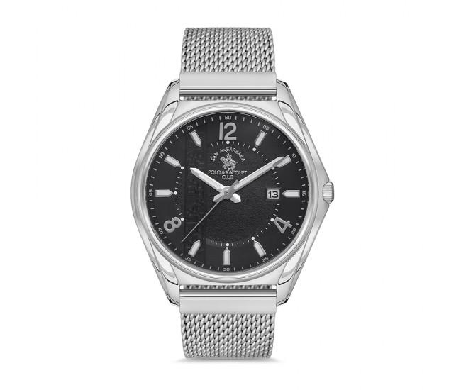 Ceas pentru barbati, Santa Barbara Polo Noble, SB.1.10150.1