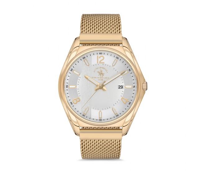 Ceas pentru barbati, Santa Barbara Polo Noble, SB.1.10150.3