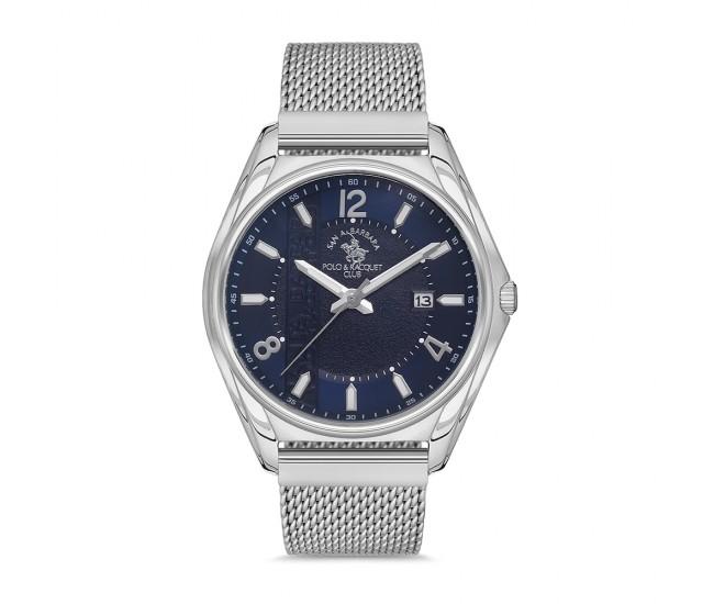 Ceas pentru barbati, Santa Barbara Polo Noble, SB.1.10150.5