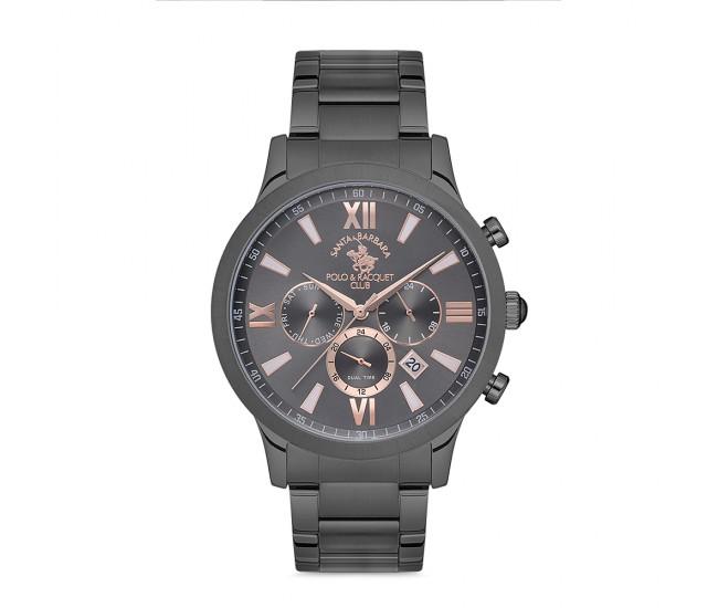 Ceas pentru barbati, Santa Barbara Polo Noble, SB.1.10165.5
