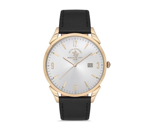 Ceas pentru barbati, Santa Barbara Polo Noble, SB.1.10166.6