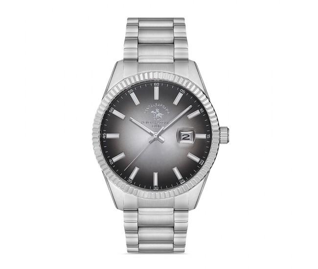 Ceas pentru barbati, Santa Barbara Polo Noble, SB.1.10191.1