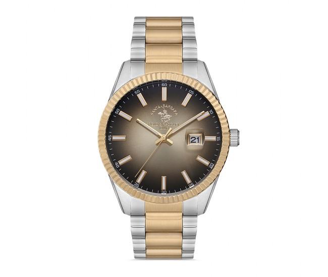 Ceas pentru barbati, Santa Barbara Polo Noble, SB.1.10191.4
