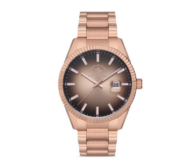 Ceas pentru barbati, Santa Barbara Polo Noble, SB.1.10191.6