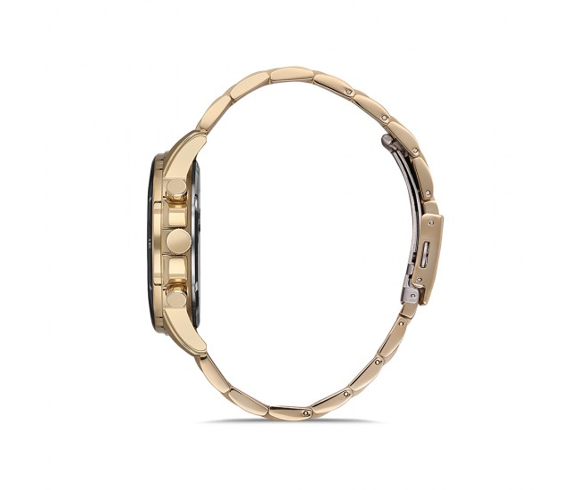 Ceas pentru barbati, Santa Barbara Polo Legend, SB.1.10197.6