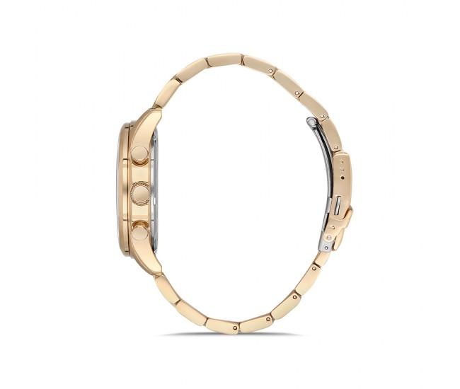 Ceas pentru barbati, Santa Barbara Polo Legend, SB.1.10198.6