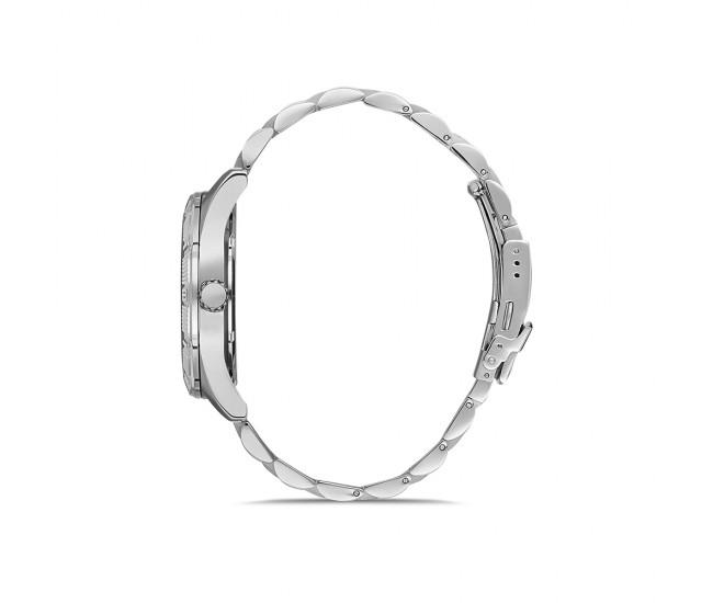 Ceas pentru barbati, Santa Barbara Polo Noble, SB.1.10200.1