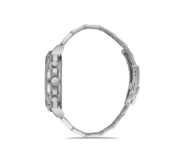 Ceas pentru barbati, Santa Barbara Polo Legend, SB.1.10204.1