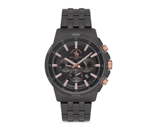 Ceas pentru barbati, Santa Barbara Polo Legend, SB.1.10204.5