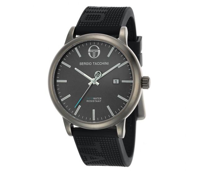 Ceas pentru barbati, Sergio Tacchini Streamline, ST.1.10080.4